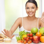 10 Best Types of Food for Slimming Down