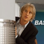 Owen Wilson's 'Bastards' Now Casting for Various Roles
