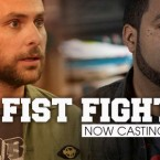 Ice Cube's 'Fist Fight' Now Casting Extras