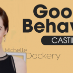 TNT's 'Good Behavior' Now Casting Extras