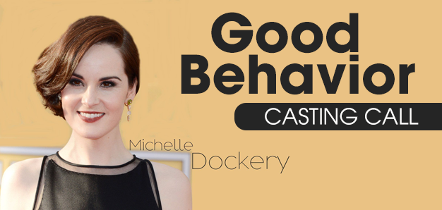 ET-Blog-Good-Behavior