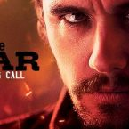 James Franco's 'Kill the Czar' Casting Call for Extras