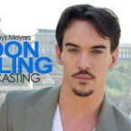 Jonathan Rhys Meyers' 'London Calling' Now Casting Extras