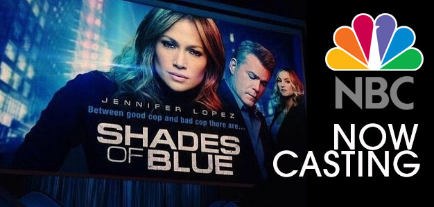 ET-Blog-Shades-of-Blue-Casting