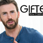 Chris Evans' 'Gifted' Now Casting Extras