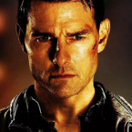 Tom Cruise's 'Jack Reacher 2' Now Casting Extras