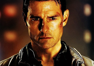 ET-Blog-Submain-Jack-Reacher-2