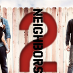 'Neighbors 2' Now Casting for Various Roles