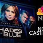 Now Casting Extras for NBC'S 'Shades of Blue'
