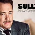 "Clint Eastwood's ""Sully"" Now Casting for Various Roles"