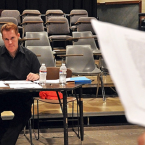 Ultimate Guide to Movie Auditions in 2015