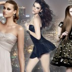 Highest Paying Modeling Jobs in Los Angeles