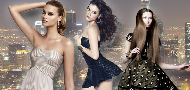 Highest-Paying-Modeling-Jobs-in-Los-Angeles