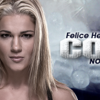 Felice Herrig's 'Cold' Now Casting