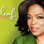 Oprah Winfrey's 'Greenleaf' Open Casting Call for Extras