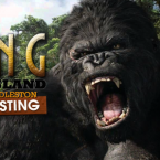 'Kong: Skull Island' Now Casting Actors for Lead and Supporting Roles