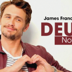 James Franco's 'The Deuce' Now Casting  Extras
