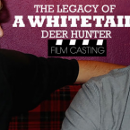 'The Legacy of a Whitetail Deer Hunter' Now Casting Extras