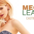 'Megan Leavey', Starring Kate Mara, Now Casting for Various Roles