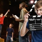 The Different Types of Acting Classes You Can Enroll In
