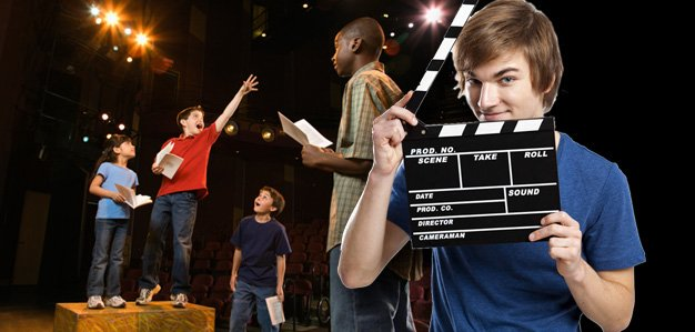 The-Different-Types-of-Acting-Classes-You-Can-Enroll-In