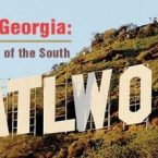 As the Hollywood of the South, Atlanta, Georgia is Becoming the New Mecca for Acting Jobs