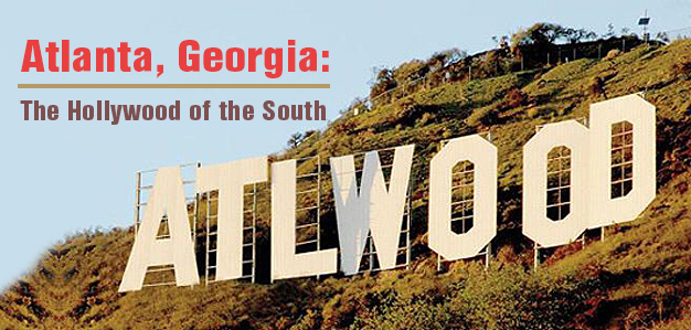 The-Hollywood-of-the-South