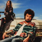 Billy Ray Cyrus's 'Still the King' Open Casting Call
