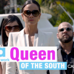 USA Network's 'Queen of the South' Now Casting
