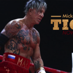 'Tiger' Starring Mickey Rourke Now Casting Extras