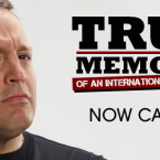 'True Memoirs  of an International Assassin' Now Casting for Various Roles