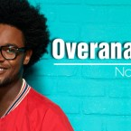 'Overanalyzers' Now Casting Extras