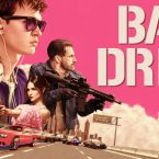 'Baby Driver', Starring Jamie Foxx, Now Casting
