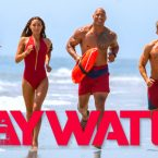 Zac Efron's 'Baywatch' Open Casting Call