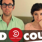 Comedy Central TV Pilot for 'Bad Couple' Now Casting