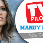 TV Pilot with Mandy Moore Now Casting