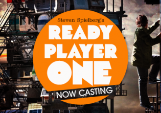 ET-Blog-Ready-Player-One