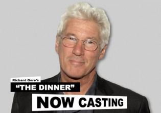 EXPLORETALENT-COM-richard-gere-the-dinner
