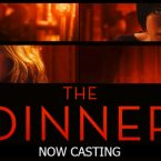 Richard Gere's 'The Dinner' Now Casting