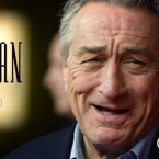 Robert De Niro's 'The Comedian' Now Casting