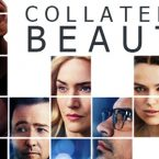Will Smith's 'Collateral Beauty' Now Casting