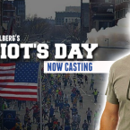 Mark Wahlberg's 'Patriot's Day' Now Casting