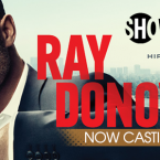Showtime's 'Ray Donovan' Now Casting