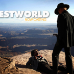 HBO's 'Westworld' Now Casting
