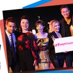 TV Land's 'Younger' Season 2 Now Casting
