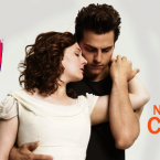 ABC's 'Dirty Dancing' Now Casting