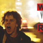 ABC's New TV Series 'When We Rise' Now Casting
