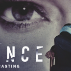 Hulu's New Series 'Chance' Now Casting