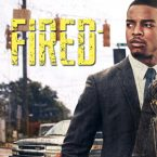 Fox's TV Pilot for 'Shots Fired' Now Casting