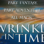 Disney's 'A Wrinkle in Time' Now Casting